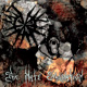 "EVTHANAZIA A.D. ""The Hate Exhumation"" CD"