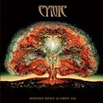 Cynic CD 2014 available купить