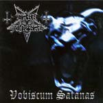 Dark Funeral CD 1998 available купить