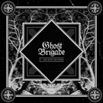 GHOST BRIGADE IV – One With The Storm CD 2014 available купить belarus