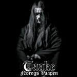 Taake CD available купить belarus